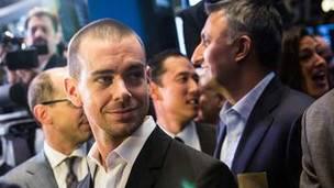 El nuevo CEO de la red social, Jack Dorsey, considera que el funcionamiento de Twitter es demasido complicado para la gente.