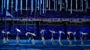 सोची ओलंपिक