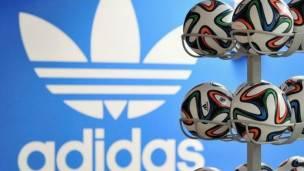 Adidas también abandonó el patrocinio a la IAAF.