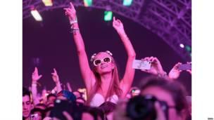 Festival de Coachella