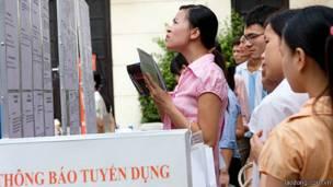 Giáo dục đại học Việt Nam