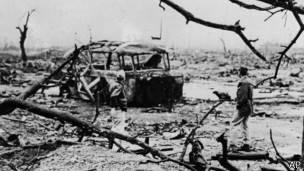 70 años de Hiroshima 150807163841_nagasaki_304x171_ap