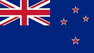 external image 150901112931_new_zealand_flag_304x171_bbc_nocredit.jpg