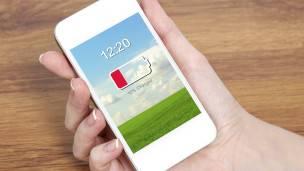 Una aplicación te permite comprobar si tu iPhone 6S o el iPhone 6S Plus llevan el chip de Samsung o de TSMC.