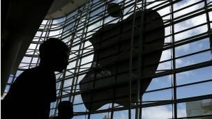 Por lo general, las apps de iOS son más seguras, aunque su App Store acaba de sufrir el mayor ataque de su historia.