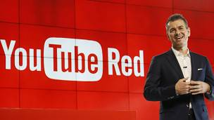 Atencion: Youtube quiere que le paguemos por ver videos