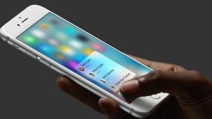 An Tu Tu Benchmark es una herramienta que analiza la potencia de los smartphones.
