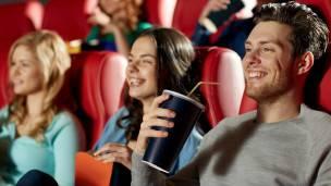 En Chile se vende la entrada de cine más cara de toda la región.