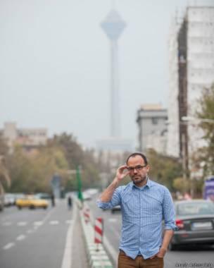 160125143650_tecnologia_internet_iran_ho