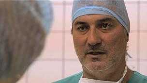 160223131433_macchiarini_304x171_bbc_nocredit.jpg