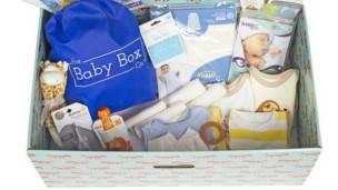 Baby Box Co