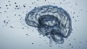 La falta de sueño está vinculada a nuestra memoria y a nuestra capacidad de aprendizaje.