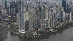 Francia volvió a incluir a Panamá en la lista negra de paraísos fiscales.
