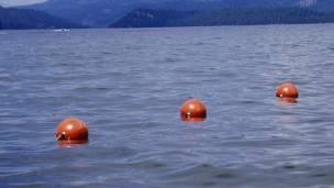 ¿Pueden las boyas oceánicas ser una solución?
