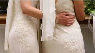 perkawinan homoseksual