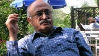 கர்ணல் ஹரிகரன்