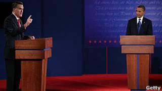 Primer debate