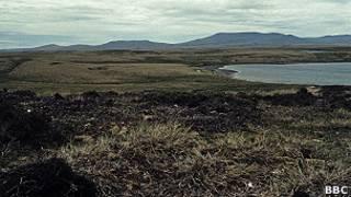 Malvinas/Falkland