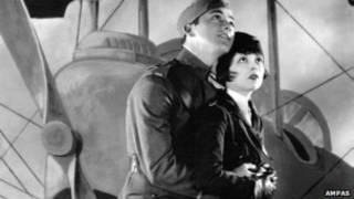 ऑस्कर जीतने वाली पहली फिल्म