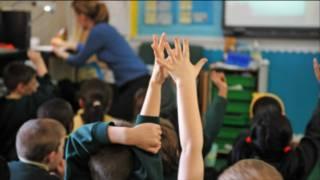 Giáo dục ở Anh