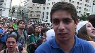 Des millions de jeunes sont attendus au JMJ de Rio