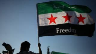 Syria_Jordan