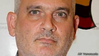 Diputado de Venezuela, Adel al Zabayar