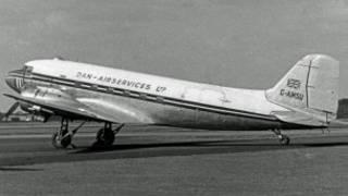 c47b plane