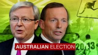 australia_election