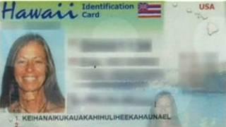 La licencia de Janice