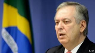 Luiz Alberto Figueiredo | Foto: AFP