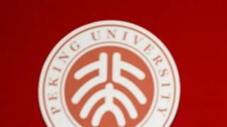 Universitas Peking