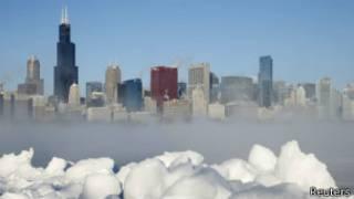 bad weather hits north america