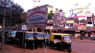 भटकल कर्नाटक