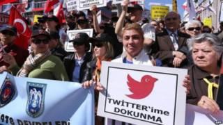 twitter turki