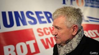 Andreas Moelzer