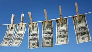 _money_laundering