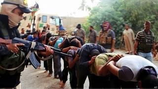 Imágenes Irak