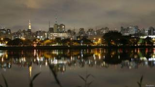 São Paulo (Reuters)