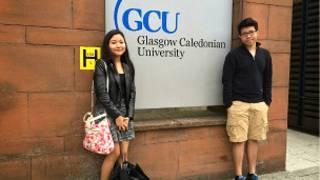 glasgow_students
