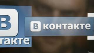 kavkazcentr песни в исполнении тимура муцураева: