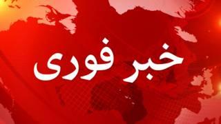 مراسم خاکسپاری دوباره حبیبالله کلکانی در کابل به خشونت کشیده شد