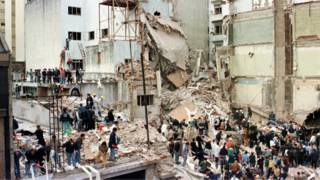 150213192155_amia_jewish_center_bombing_
