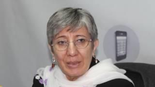 کمیسیون حقوق بشر افغانستان از افزایش ازدواج کودکان هشدار داد