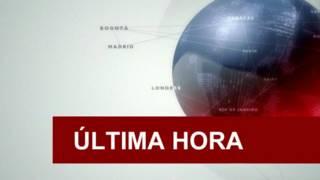 150507212515_sp_ultima_hora_624x351_bbc_