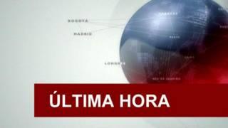 150917184524_ultima_hora_bbc_624x351_bbc