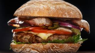 Oito perguntas sobre os riscos de se comer carne processada