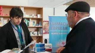 151106050826_las_medicinas_en_una_farmac