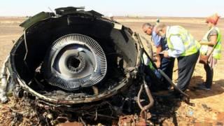 151107122338_avion_egipto_investigacion_