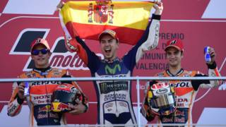151108145430_lorenzo_campeon_624x351_afp
